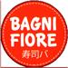 Ristorante Bagni Fiore Logo